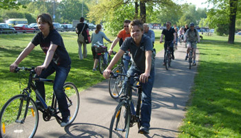travelxsite berlin full day bike tours