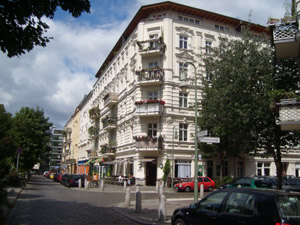 travelxsite berlin walking tour prenzlauer berg