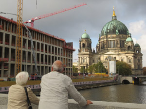 travelxsite berlin reise individuell dom