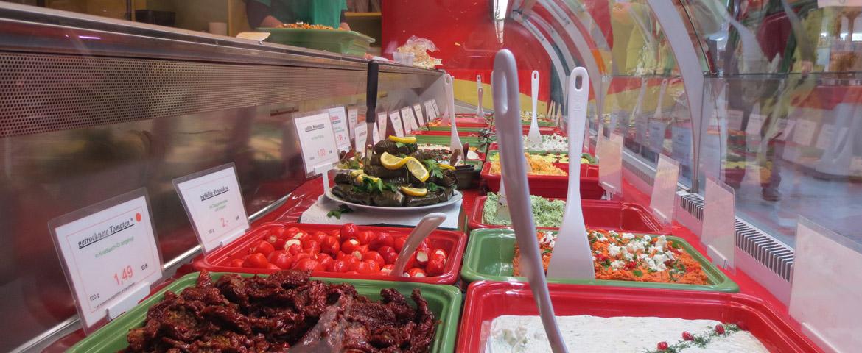 travelxsite-slider-kulinarisch-1