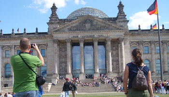 travelxsite berlin company tours
