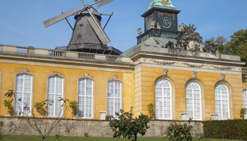 travelxsite potsdam walking tour