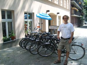 travelxsite berlin bike tour bike rental