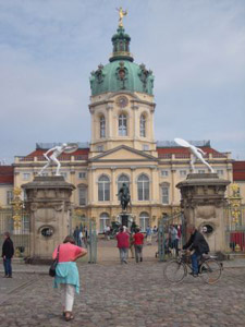 travelxsite berlin full day bike tour city potsdam palace charlottenburg.jpg