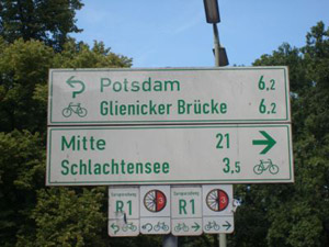 travelxsite berlin full day bike tour city potsdam.jpg