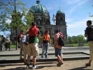 travelxsite berlin walking tour highlights dome
