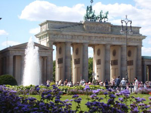 travelxsite berlin bus tor brandenburger tor