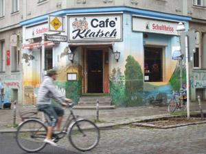 Kneipe Moabit radtour berlin moabit bolle bis borsig travelxsite