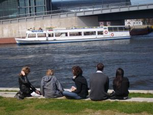 travelxsite berlin reise spree