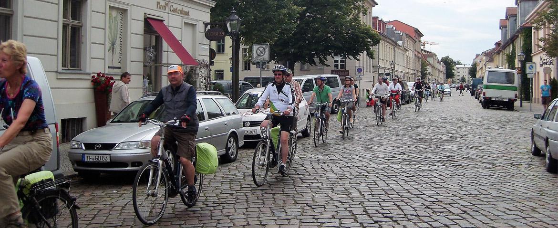 travelxsite-berlin-radtour-tagestour-potsdam-altstadt