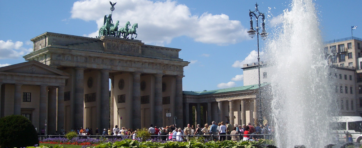 travelxsite-stadtfuehrung-highlights-history-brandenburger-tor