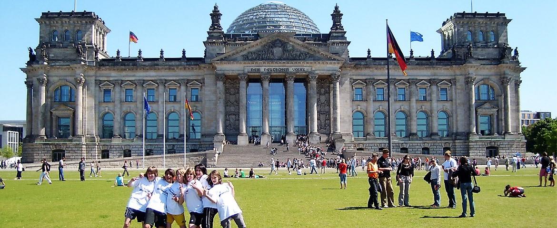 travelxsite-stadtfuehrung-highlights-history-reichstag